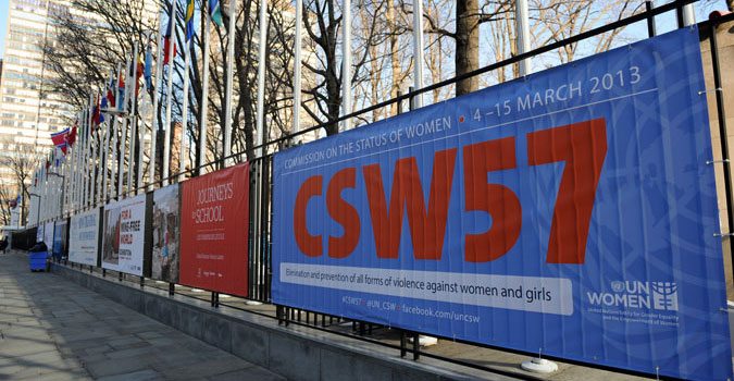 CSW-photo-1