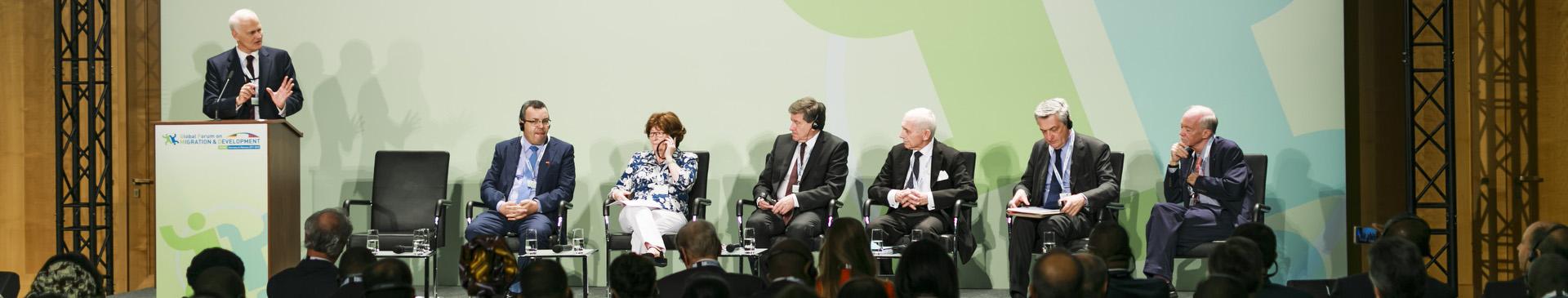Global-Forum-1