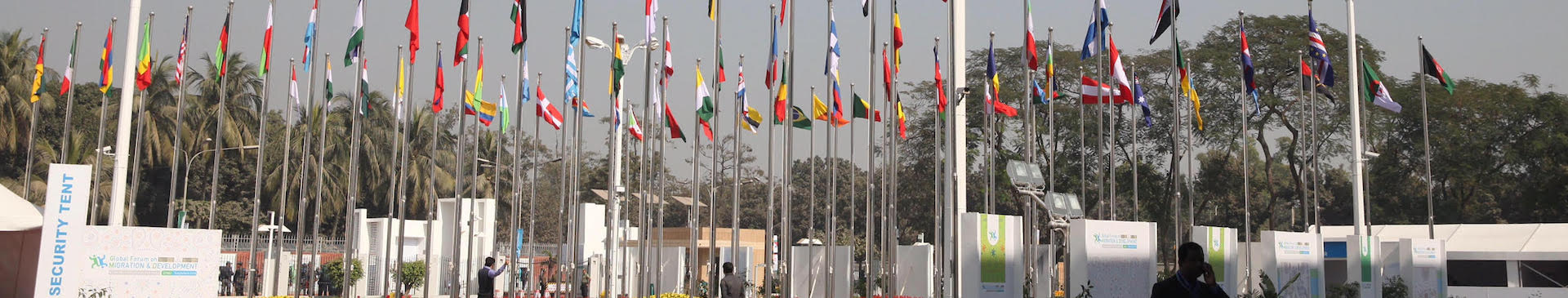Global-Forum-3