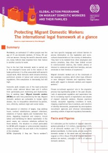 ilo-migrant-domestic-workers-cover